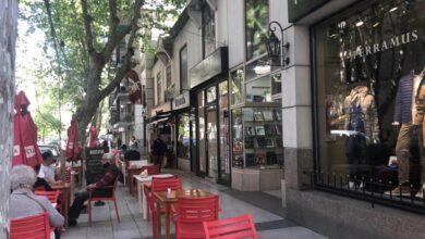 Photo of Cuáles son las nuevas medidas económicas que anunció Alberto Fernández