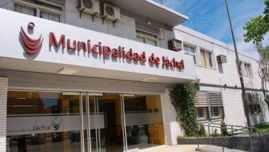 Photo of Jáchal definió sí otorgar aumento a la planta política municipal