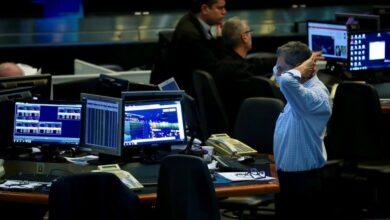 Photo of Jornada financiera: las medidas de Guzmán tuvieron un efecto escaso en los mercados