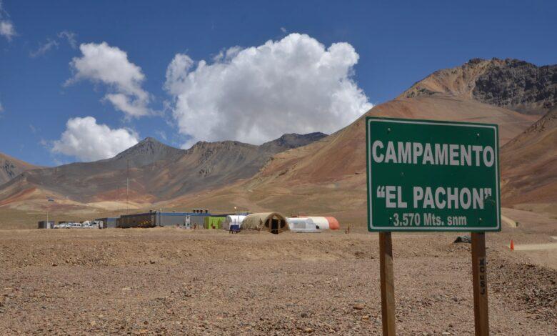 Photo of Un trabajador de Pachón dio positivo de Covid y comenzó la investigación epidemiológica
