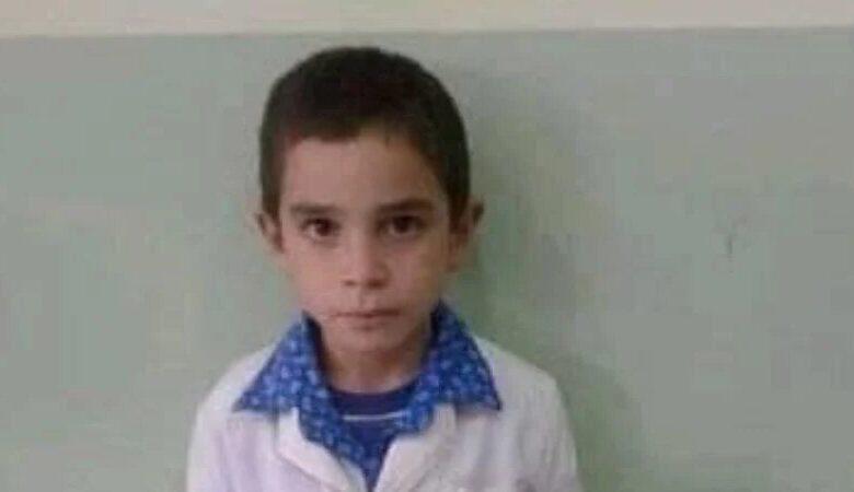 Photo of Un niño fue atropellado por un camión municipal en Rawson y ahora pelea por su vida: «pido a Dios que mi hijo salga adelante»