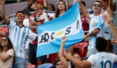 Photo of Los Pumas-All Blacks. El tibio homenaje en memoria de Diego Maradona y cuál es la mirada de la UAR