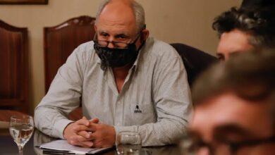 Photo of Los médicos no llegaron a un acuerdo con el Gobierno: habrá paro durante Diciembre