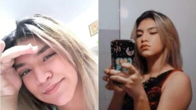 Photo of Encontraron a la joven de 17 años que había desaparecido en Pocito