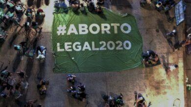 Photo of El Pami garantizará a sus afiliados el acceso a la práctica del aborto