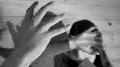Photo of Un joven, detenido por golpear a su novia menor de edad