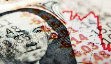 Photo of La segunda semana del año finaliza con un saldo negativo para el Merval y los bonos en dólares