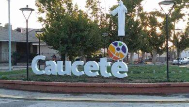 Photo of Caucete brinda ayuda a las familias damnificadas del departamento