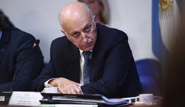 Photo of Formosa: la Coalición Cívica pidió que el procurador Eduardo Casal investigue a Insfrán y a otros cuatro funcionarios