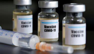 Photo of Coronavirus: el equipo de Oxford prepara nuevas versiones de la vacuna para afrontar las mutaciones