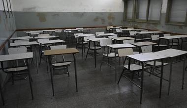 Photo of Vence plazo de inscripción para tutores Acompañar – PRASIR secundaria