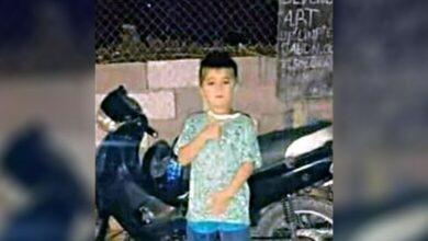Photo of Nene aplastado por un contenedor de residuos municipal: se complicó su salud y la familia ya recibió la promesa del Intendente para una urgente asistencia