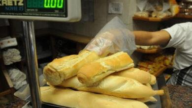 Photo of Desde el lunes el kilo de pan saldrá más caro en San Juan: habrá un 10% de incremento