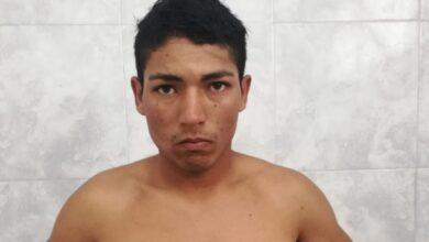 Photo of Agredió al calabocero, huyó de la comisaría y se robó una moto: la policía lo busca intensamente
