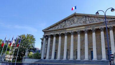 Photo of Diputados franceses buscan prohibir el lenguaje inclusivo en los documentos públicos
