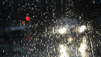 Photo of Varios departamentos se vieron afectados por las intensas lluvias de ayer