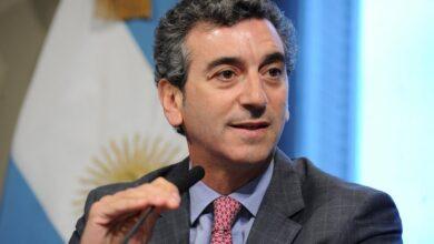 """Photo of Florencio Randazzo cuestionó al oficialismo: """"Alberto Fernández es un Presidente sin poder político porque Cristina Kirchner tiene un proyecto familiar"""""""