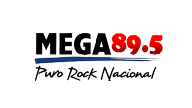 Photo of La Mega