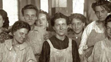 Photo of Por qué se celebra el Día Internacional de la Mujer