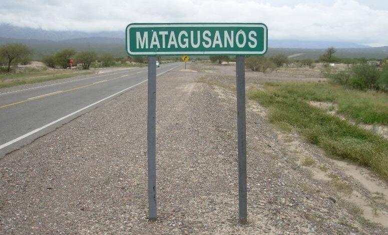 Photo of Por trabajos de reparación, Vialidad Nacional interrumpirá el tránsito en Ruta 40