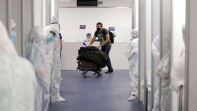 Photo of Coronavirus en la Argentina: informaron 16.267 nuevos casos y 65 muertes en 24 horas