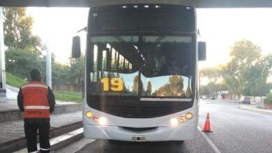 Photo of Operativo Ventanillas Abiertas: inspectores de tránsito controlan el cumplimiento de la nueva medida