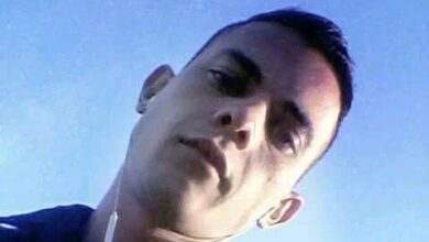 Photo of Santa Lucía: buscan a un joven de 27 años que aún no regresa a su hogar
