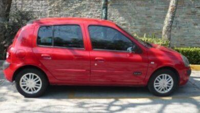 Photo of Bajó a comprar y le robaron el vehículo