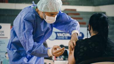 Photo of Uñac habló sobre la compra de vacunas: «Hay conversaciones, es una realidad»