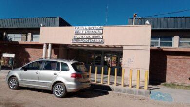 Photo of Investigan un presunto caso de abuso sexual en una escuela de Caucete